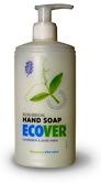 "Жидкое мыло для рук ""Эковер'' Лаванда 250 мл"