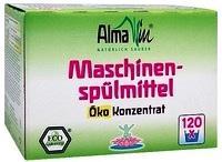 """Экологический порошок для посудомоечной машины """"AlmaWin"""" экоконцентрат 3кг"""