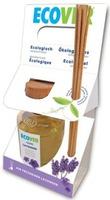 Натуральный освежитель воздуха(Лаванда) Ecover, Лаванда 250мл